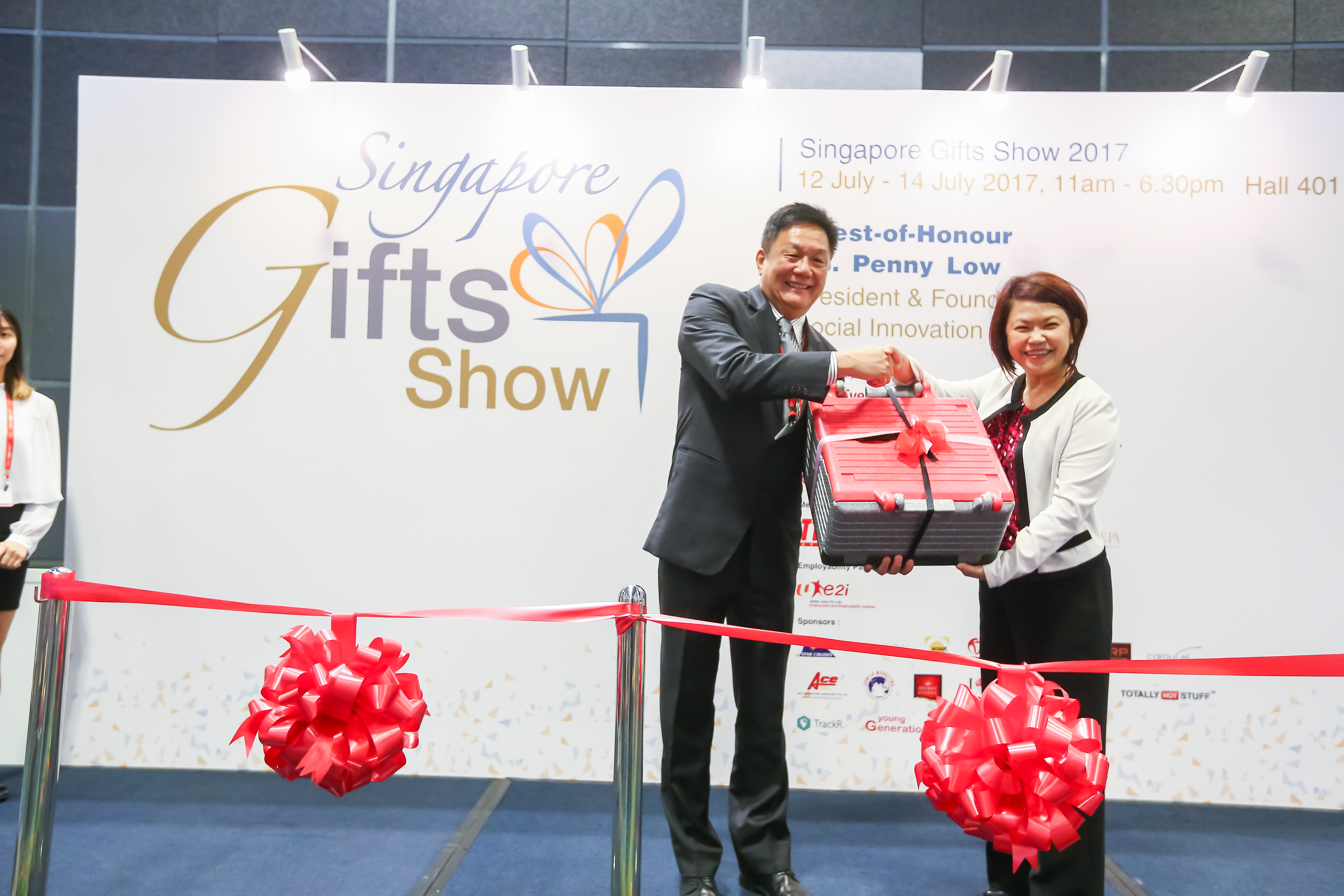 170712The Gift show - 0163