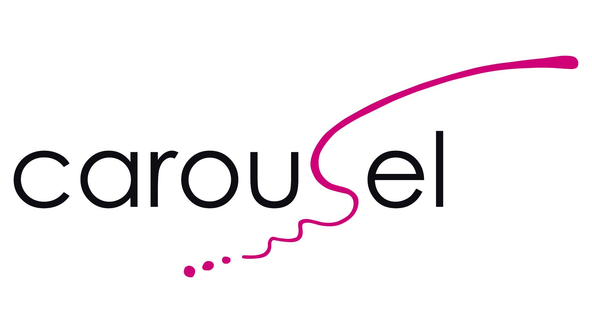 Carousel_Logo