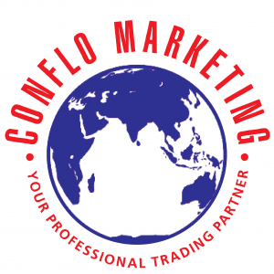 Conflo Logo