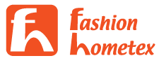 Fashion Hometex Co., Ltd. logo