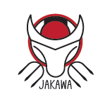 Jakawa Group