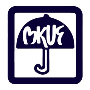 MK Logo Square