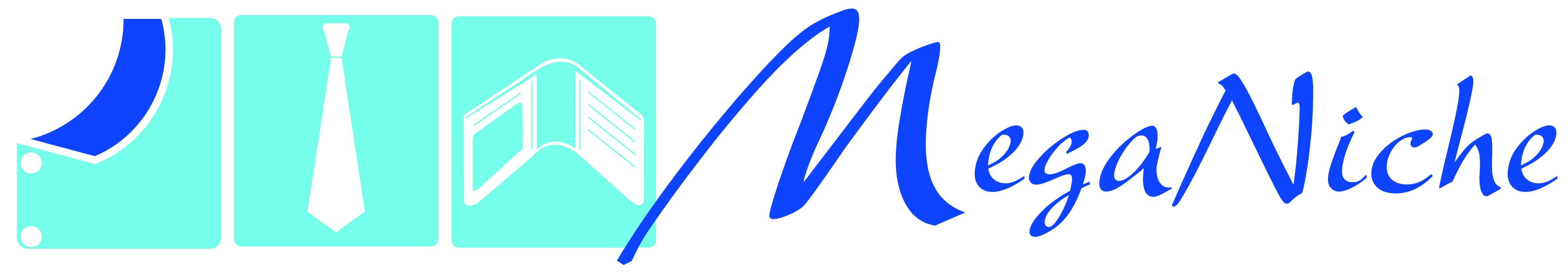 MegaNiche Logo 300dpi