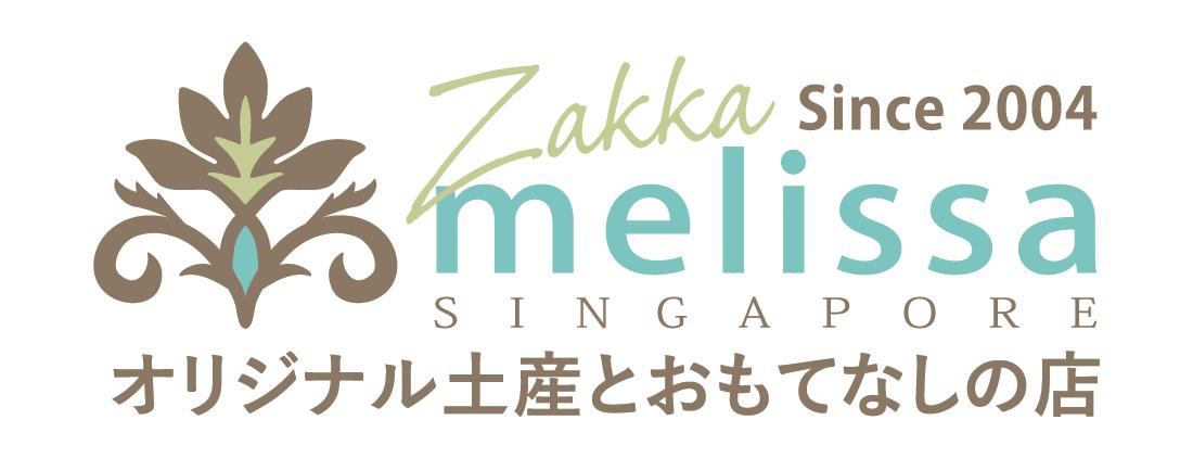 Melissa Zakka Full Color Logo (2018)-02