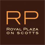 RP Logo_HR