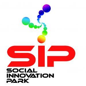 SIP logo (high res)