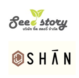 Seed story company limited (SHAN) logo