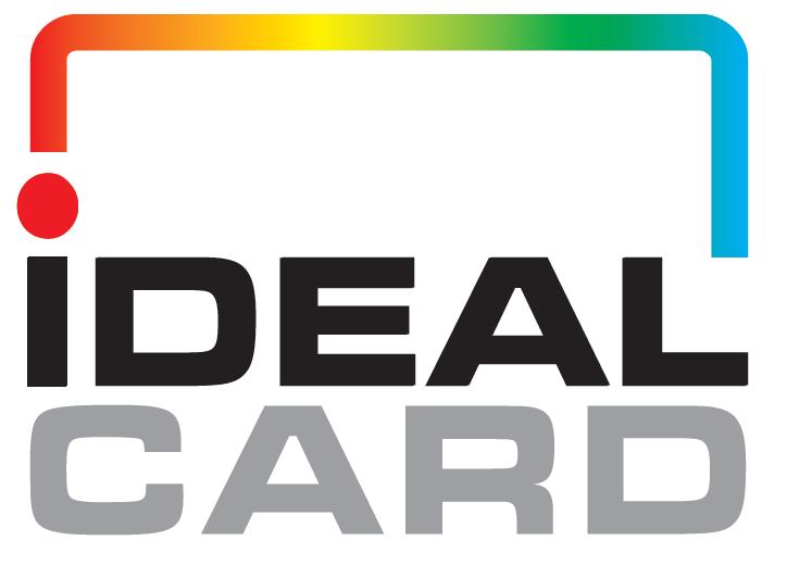 ideal printing logo jpg