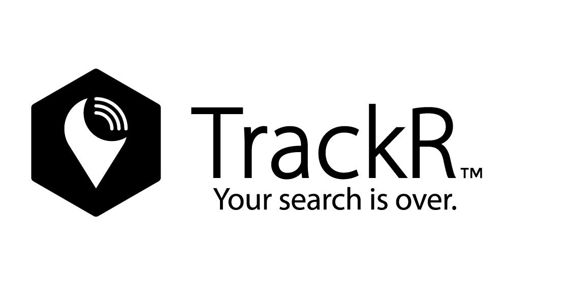 trackr-logo-blk (1)