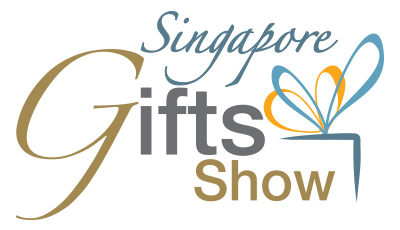 Singapore Gifts Show 2017