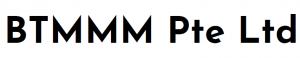 Btmmm logo