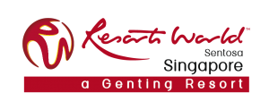 RWS SG Genting Logo FINAL Updated